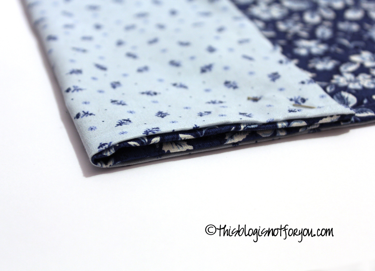 Adjustable Book Cover Tutorial : Book cover tutorial this is not for you