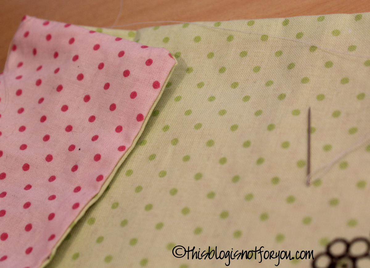 Worn Book Cover Photo Tutorial ~ Book cover tutorial this is not for you