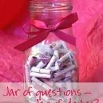 jar of dates -  valentines gift by thisblogisnotforyou