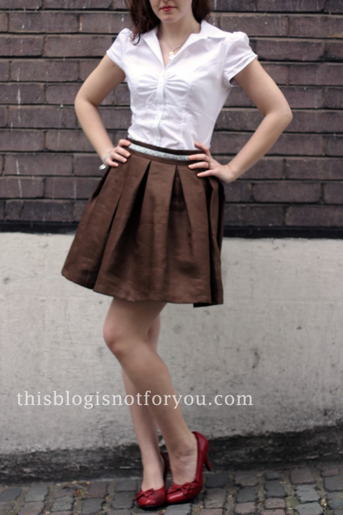 thisblogisnotforyou.com