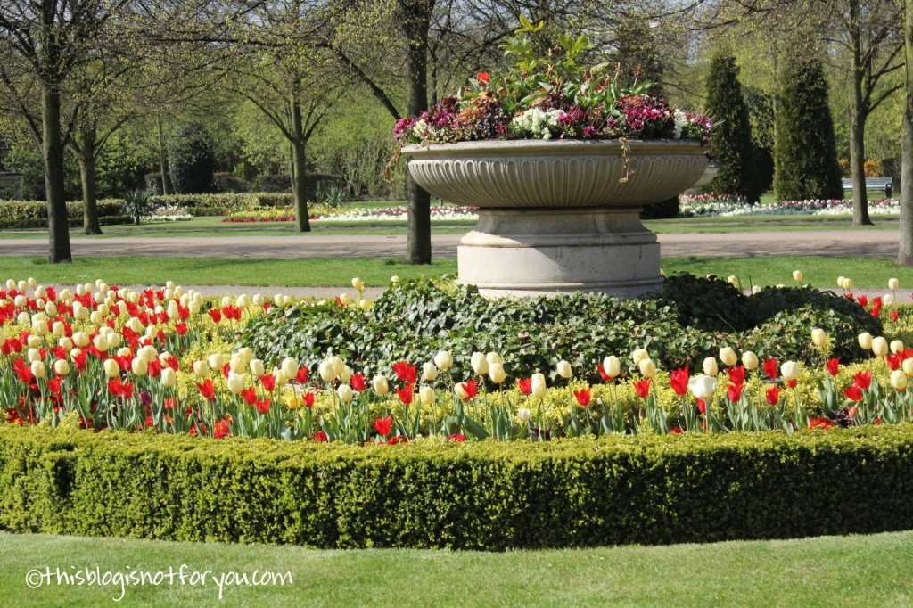 regents park london by thisblogisnotforyou.com