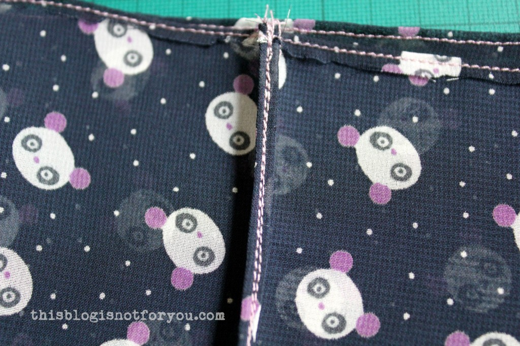 baby seams tutorial by thisblogisnotforyou.com