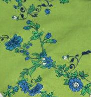 favourite fabric