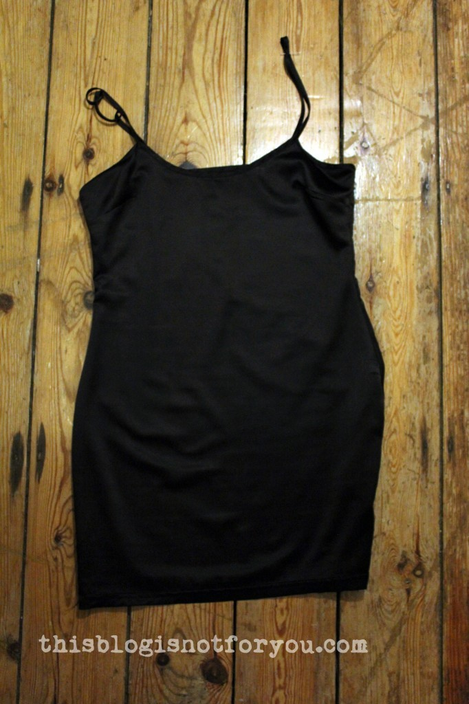 slip dress thisblogisnotforyou.com