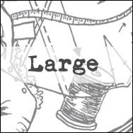 large 188x188