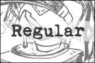 regular 188x125
