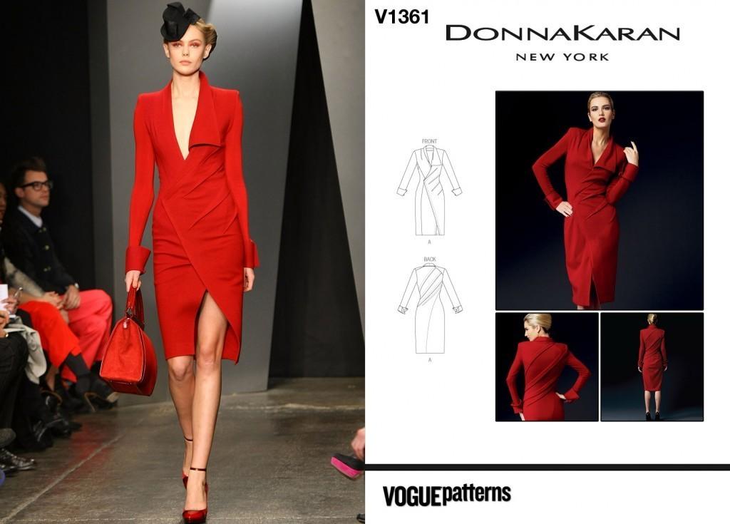 donna-karan-vogue-v1361