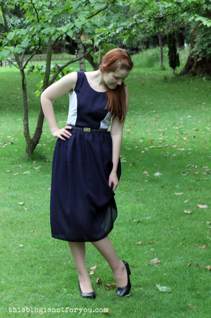 Elisalex Dress by thisblogisnotforyou,com