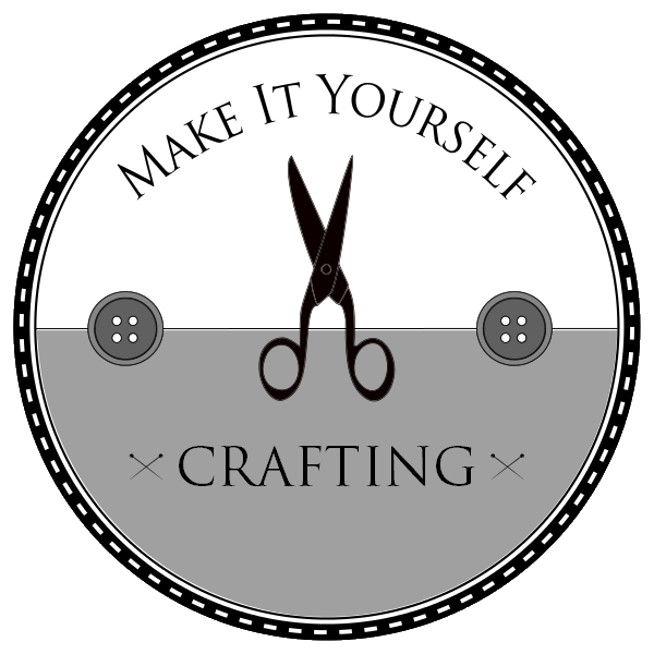Crafting Tutorials by Thisblogisnotforyou.com