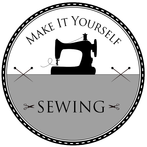 Sewing Tutorials by Thisblogisnotforyou.com