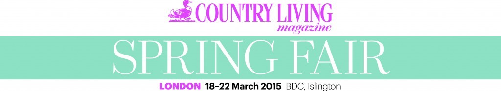 CountryLivingSpring2015_03