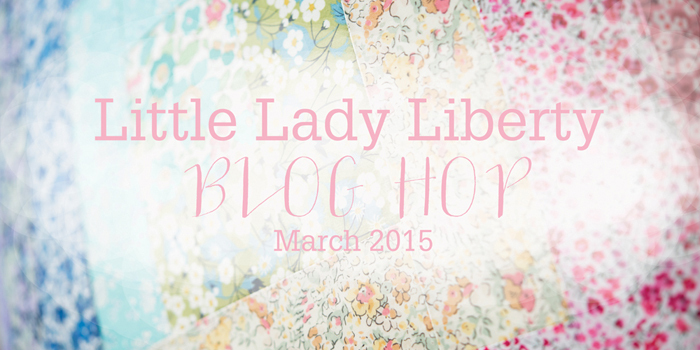 Liberty hop banner2