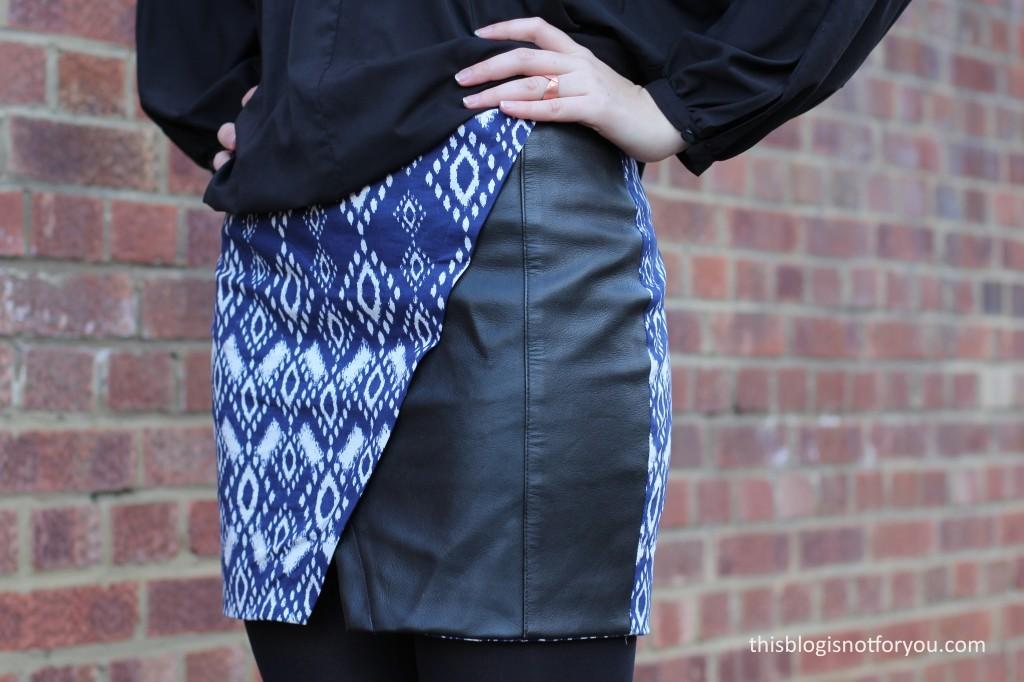 nascha skirt by thisblogisnotforyou.com