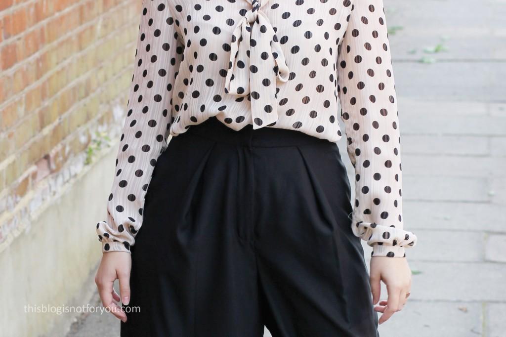 Burda Style Midi Culottes 04/2015 #113A by thisblogisnotforyou.com