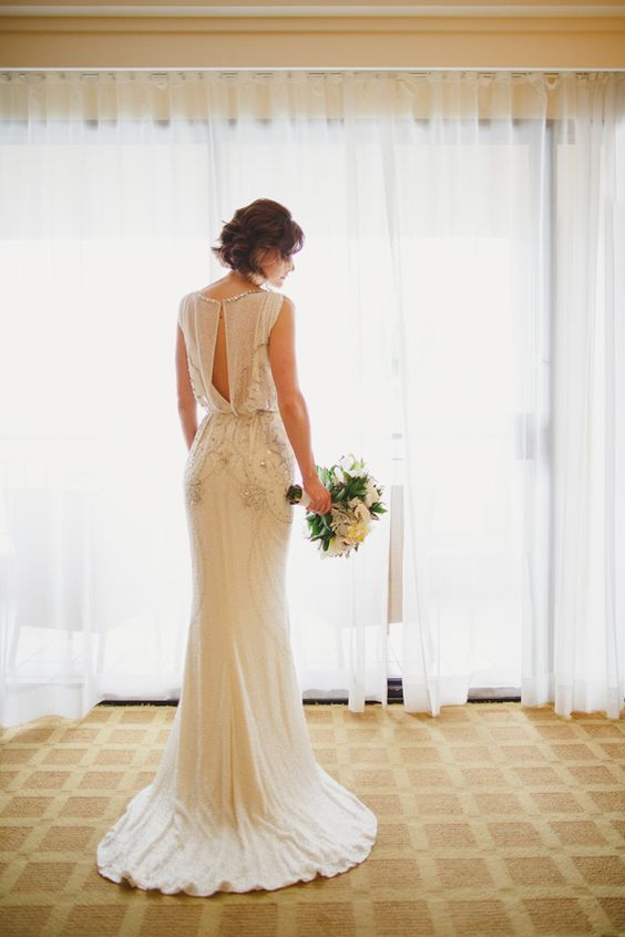 wedding dress muslin by thisblogisnotforyou.com