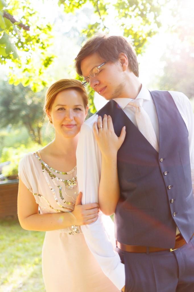DIY wedding dress by thisblogisnotforyou.com