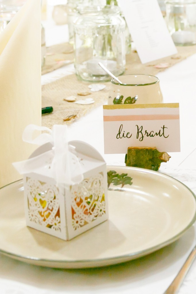 DIY Wedding by Thisblogisnotforyou.com