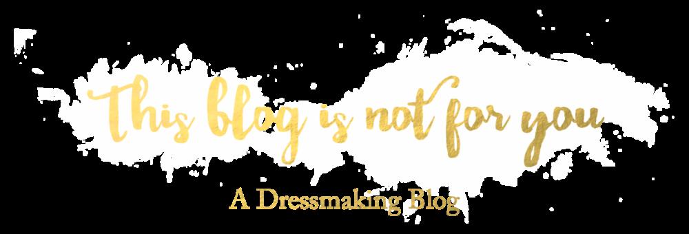 160918-blog-header