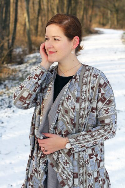 Keira Cardigan free pattern by thisblogisnotforyou.com