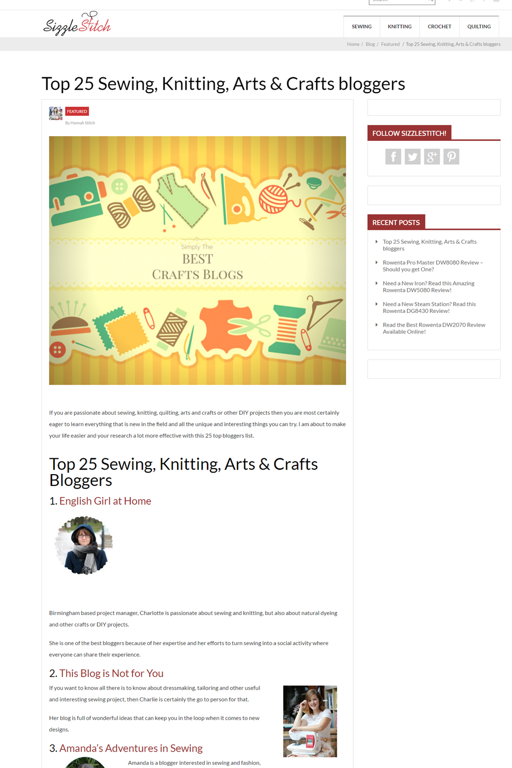 screencapture-sizzlestitch-best-crafts-blogs-1497797380174
