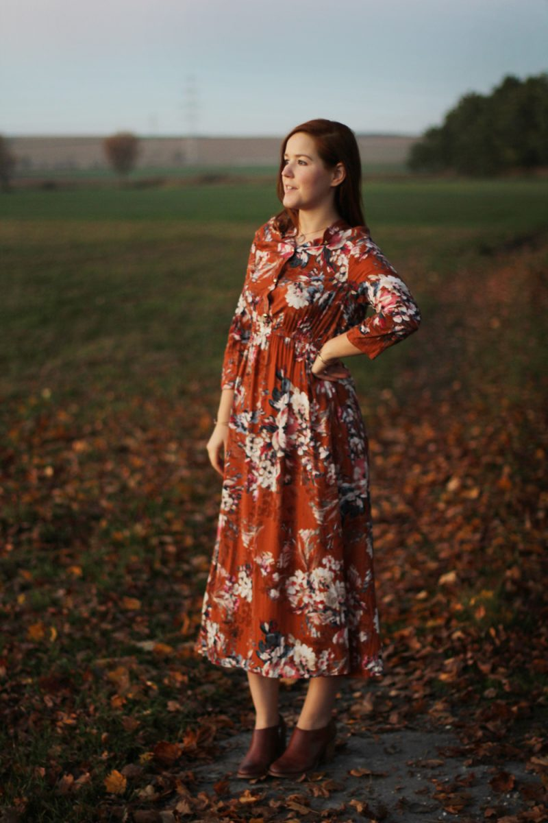 Sew Over It Florence Dress by thisblogisnotforyou.com