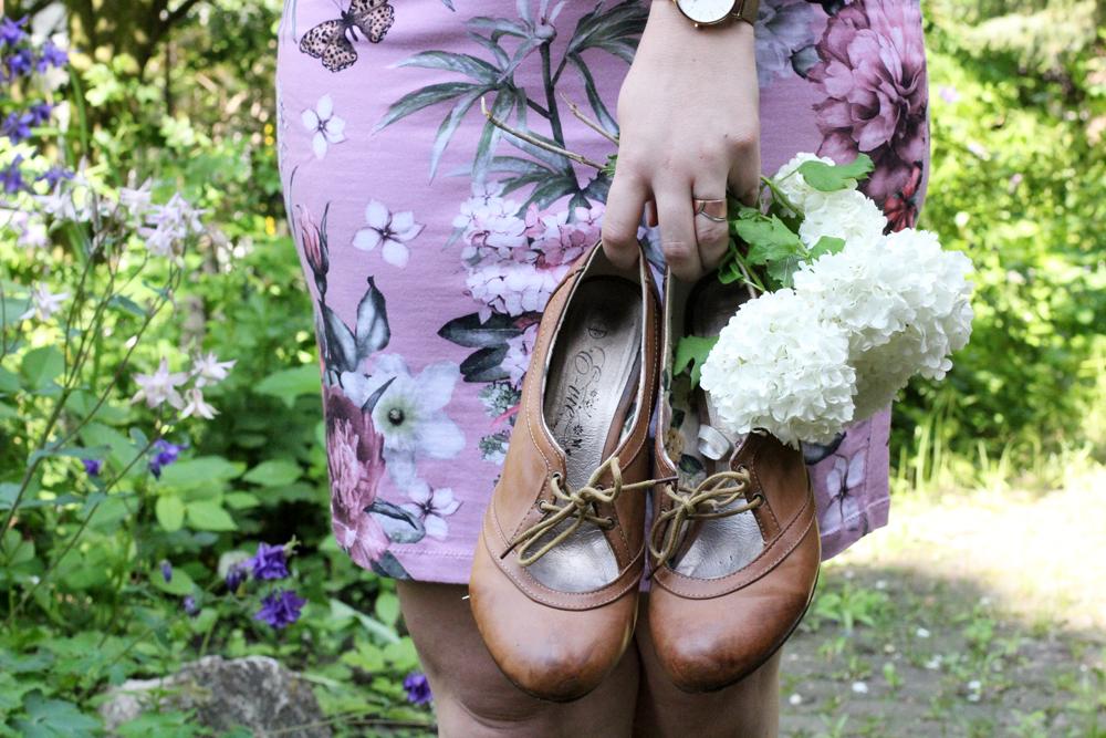 Agnes Dress by thisblogisnotforyou.com