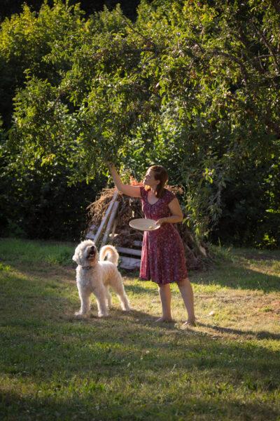 Doris Dress Sew Over It by thisblogisnotforyou.com